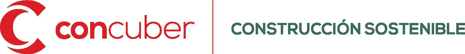 CONCUBER - Construcción Sostenible